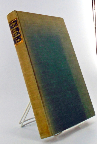 PRESSES OF NORTHERN CALIFORNIA AND THEIR BOOKS 1900-1933. Louise Farrow BARR.