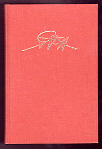 GPH: AN INFORMAL RECORD OF GEORGE P. HAMMOND AND HIS ERA IN THE BANCROFT LIBRARY.