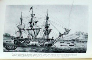 JOURNAL OF A VOYAGE ON THE NORTH WEST COAST OF NORTH AMERICA DURING THE YEARS 1811, 1812, 1813 AND 1814