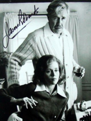 "(Movie Still Photograph) ""JULIA"""