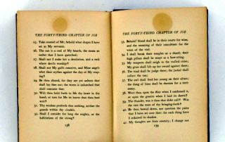 THE HOUSE OF ORCHIDS AND OTHER POEMS