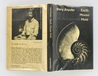 EARTH HOUSE HOLD; Technical Notes and Queries To Fellow Dharma Revolutionaries.