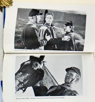 COMPANY OF HEROES; My Life as an Actor in the John Ford Stock Company